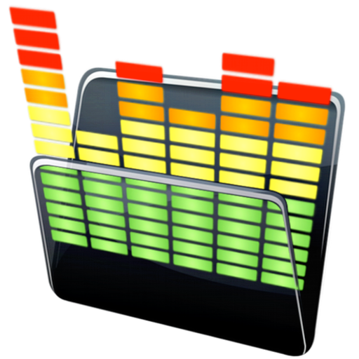Audio Studio Manager