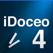 iDoceo - carnet de notes pour professeurs