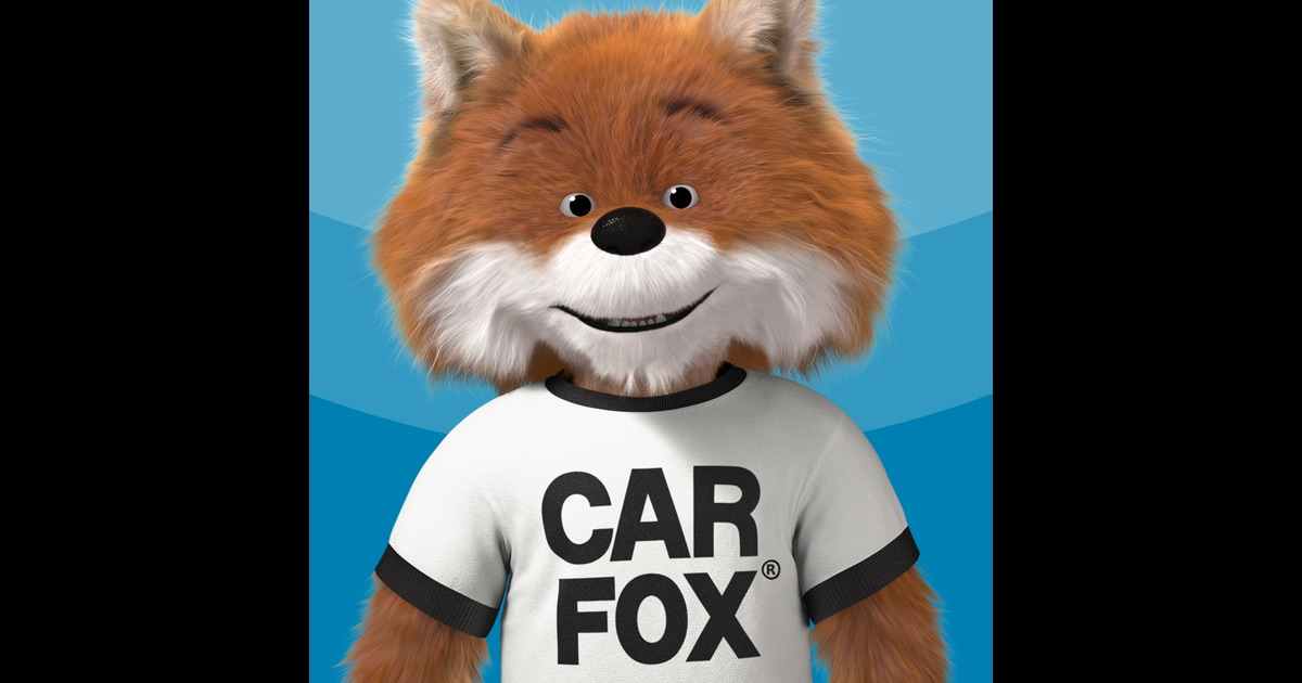 CARFAX – Find Used Cars for Sale on the App Store