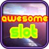 Awesome Super Cool Slots - Free Casino Slot Machine Wiki