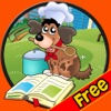 exceptionnal dogs for kids - free