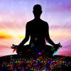 Música Relajante Para El Yoga – Escucha Sonidos De Audio Para La Meditación Y Mant駭 La Calma
