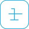 Laserthread Messenger For iPhone:Social,Chat,Media