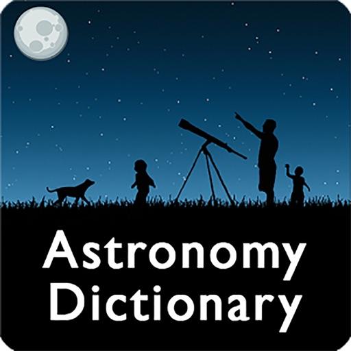 astronomy vocabulary - photo #34