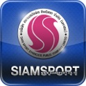 Siamsport News icon