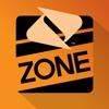 Boost Mobile Zone