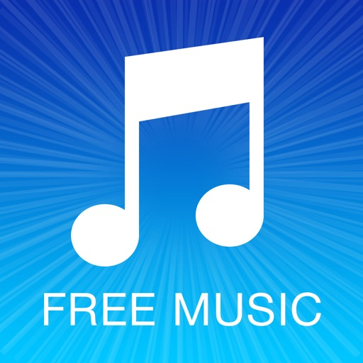 TOP 3 Best Apps to Download Free Music on Your