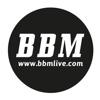 BBM Live