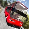 bergab Reisebus Simulator