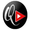 Qezy®Media Player
