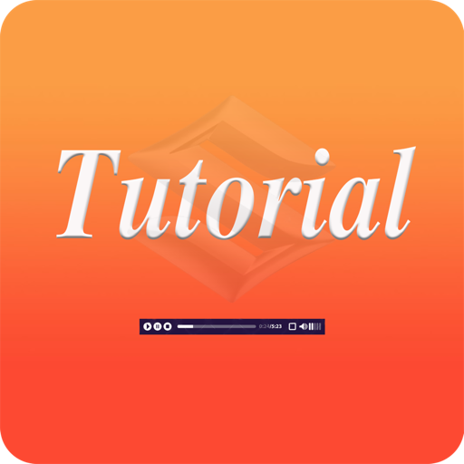 Tutorials for Swift Development