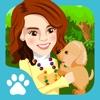 My Sweet Puppy Dog - Prenditi cura per il vostro cucciolo carino virtuale!