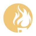 Kasasa Gold icon
