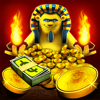 Mindstorm Studios - Pharaoh's Party: Coin Pusher  artwork