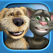 Talking Tom & Ben News
