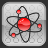 Building Atoms, Ions, and Isotopes HD Lite