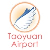 Taoyuan Airport Flight Status Live taoyuan city