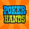 Poker Hands — Learn Poker