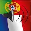 Manuel de conversation Traducteur et dictionnaire parlant Français-Portugais - Multiphrasebook