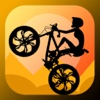 Monster Truck Car & Simulator Bike Hill Road Driving : Real Rivals & Heroes Racing Games - Free Race Game For Kids or Adults !
