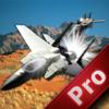 A Supersonic Speed Aircraft Pro - Top Best Combat Aircraft Simulator Wiki
