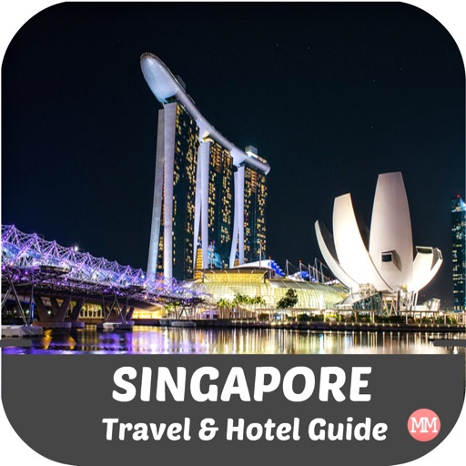 travel guides singapore tips