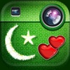Islamic Photo Studio – Best Pic.ture Editor With Collage, Sticker.s And Frame.s program photo frame studio