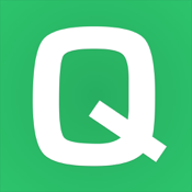 Quit That! - Track How Long Since You Stopped Your Bad Habits and Addictions and Started Recovery icon