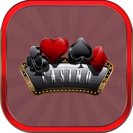 DoubleX Ultimate Poker Video Slots - Play Free Slot Machines, Fun Vegas Casino Games - Spin & Win! iOS App