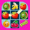 Super Fruit Mania 2! Pro Wiki