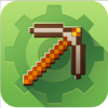 TOOLBOX MASTER for Minecraft PE ( Pocket Edition )