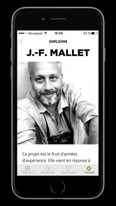 download Simplissime: L'app de cuisine la + facile du monde apps 2