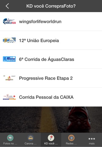 CorrepraFoto screenshot 3