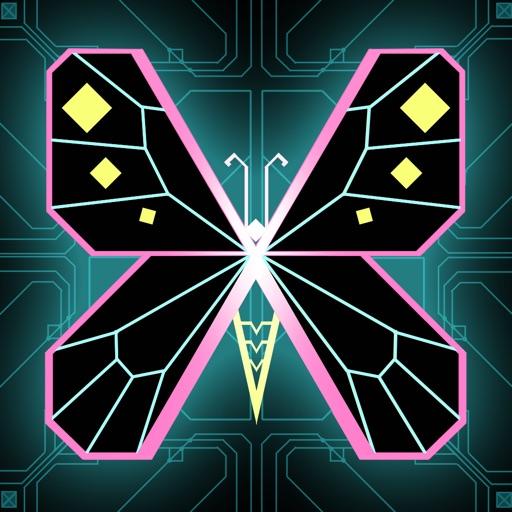 Imago — Transformative Puzzle Game