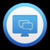 FreeChat for Facebook Messenger