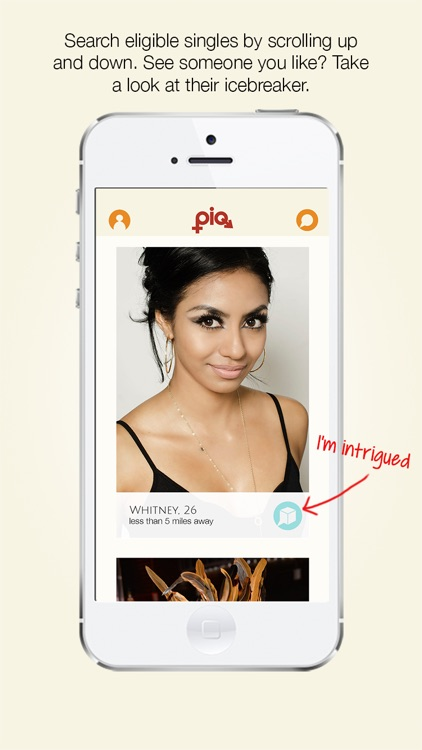 piq dating app reviews