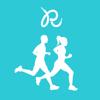 FitnessKeeper, Inc. - Runkeeper - GPS Running, Walk, Cycling, Workout and Weight Tracker bild