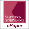 The StarPhoenix ePaper