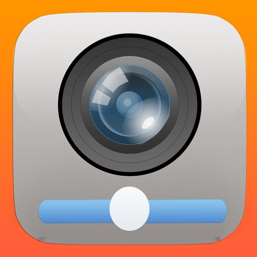 VividCam: Image Enhancing Magnifying Camera with Zoom【摄影增强】