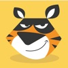 tigerVPN Privacy Defender - Browse Privately & Secure