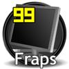 Fraps Recorder HD