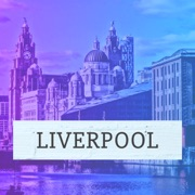 Liverpool City Guide