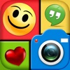 Collage Maker by Scoompa