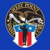 West Point Auto Spa