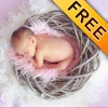 Stop Crying Baby Plus Free