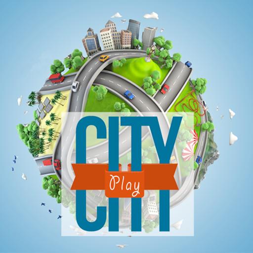 City Play