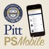 Pitt PS Mobile