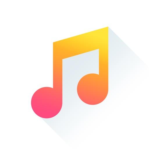 Music note music note voltagebd Gallery
