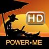 PowerME HD