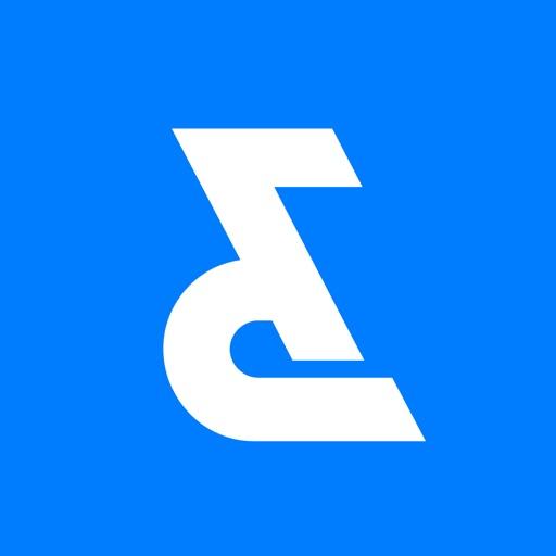 X&Go Team iOS App